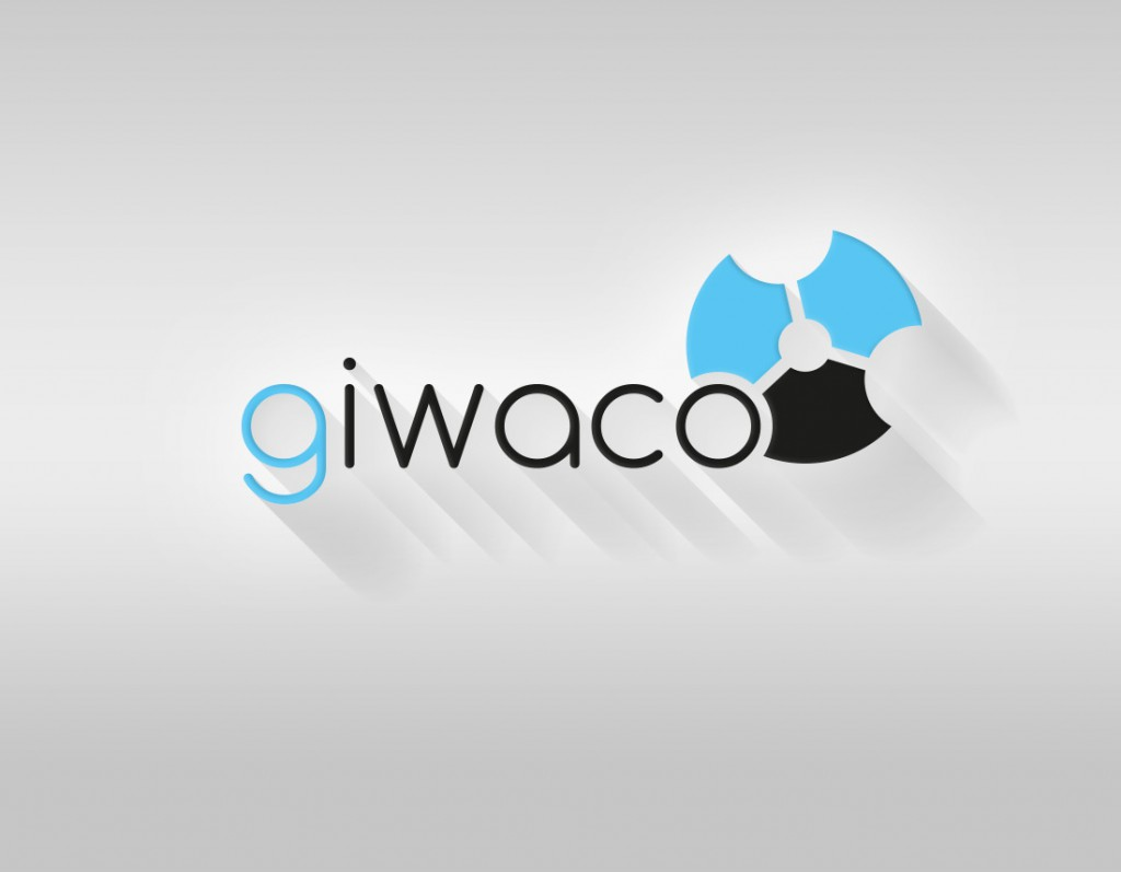 Giwaco Corporate Identity
